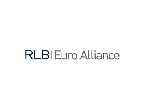 rlb_alliance